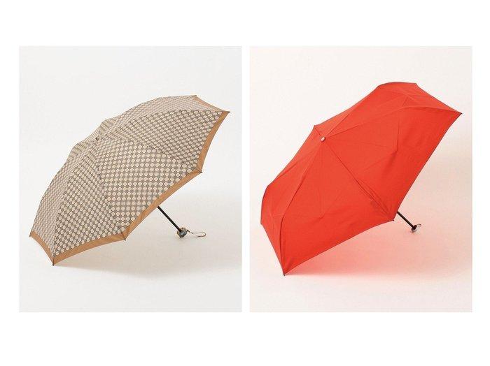 【MOONBAT/ムーンバット】のFURLA 折りたたみ傘 モノグラム&urawaza 3秒でたためる傘 おすすめ!人気、トレンド・レディースファッションの通販 おすすめ人気トレンドファッション通販アイテム インテリア・キッズ・メンズ・レディースファッション・服の通販 founy(ファニー) https://founy.com/ ファッション Fashion レディースファッション WOMEN 傘 / レイングッズ Umbrellas/Rainwear アクセサリー イタリア カラフル グラス 傘 軽量 シューズ プリント ワイド 送料無料 Free Shipping 春 Spring 雑誌 S/S・春夏 SS・Spring/Summer 夏 Summer |ID:crp329100000063375