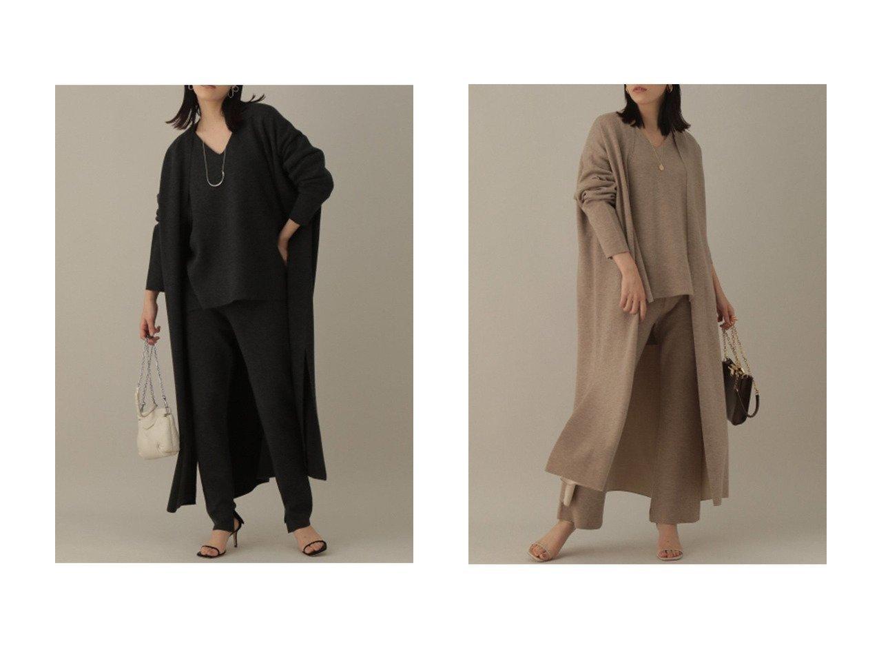 【Chaos/カオス】のラマーリバーロングニットカーディガン 【トップス・カットソー】おすすめ!人気、トレンド・レディースファッションの通販 おすすめで人気の流行・トレンド、ファッションの通販商品 インテリア・家具・メンズファッション・キッズファッション・レディースファッション・服の通販 founy(ファニー) https://founy.com/ ファッション Fashion レディースファッション WOMEN トップス・カットソー Tops/Tshirt ニット Knit Tops カーディガン Cardigans 2020年 2020 2020-2021秋冬・A/W AW・Autumn/Winter・FW・Fall-Winter/2020-2021 2021年 2021 2021-2022秋冬・A/W AW・Autumn/Winter・FW・Fall-Winter・2021-2022 A/W・秋冬 AW・Autumn/Winter・FW・Fall-Winter おすすめ Recommend カーディガン ダブル フェイス ロング 冬 Winter |ID:crp329100000063593