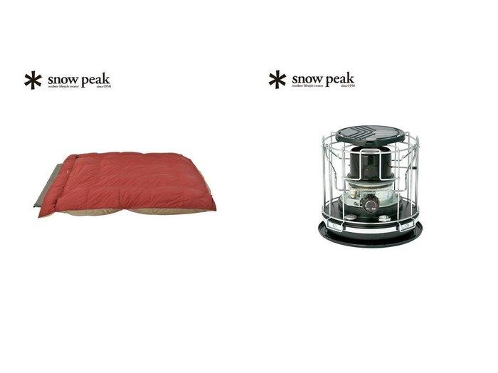 【Snow Peak/スノーピーク】のGrand Ofuton Double 1600 グランドオフトン ダブル1600&Takudo タクード おすすめ!人気キャンプ・アウトドア用品の通販 おすすめ人気トレンドファッション通販アイテム インテリア・キッズ・メンズ・レディースファッション・服の通販 founy(ファニー) https://founy.com/ フレーム ダブル ホーム・キャンプ・アウトドア Home,Garden,Outdoor,Camping Gear キャンプ用品・アウトドア  Camping Gear & Outdoor Supplies その他 雑貨 小物 Camping Tools |ID:crp329100000063855