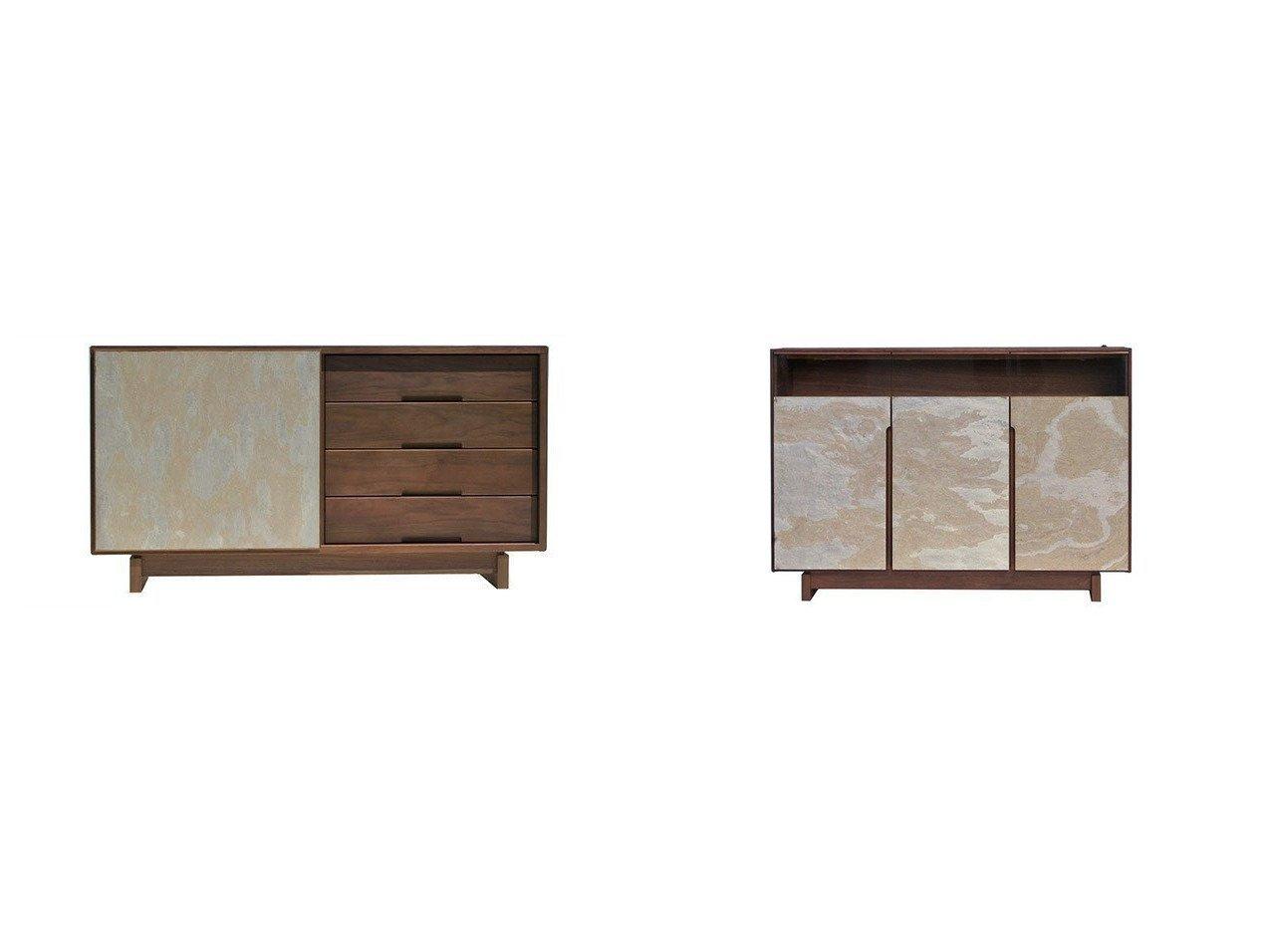 【FLYMEe vert/フライミー ヴェール】のキャビネット 幅120cm #104012&リビングボード #104008 【FURNITURE】おすすめ!人気、インテリア雑貨・家具の通販 おすすめで人気の流行・トレンド、ファッションの通販商品 インテリア・家具・メンズファッション・キッズファッション・レディースファッション・服の通販 founy(ファニー) https://founy.com/ シンプル ホーム・キャンプ・アウトドア Home,Garden,Outdoor,Camping Gear 家具・インテリア Furniture 収納家具・キャビネット Storage Furniture サイドボード ホーム・キャンプ・アウトドア Home,Garden,Outdoor,Camping Gear 家具・インテリア Furniture 収納家具・キャビネット Storage Furniture キャビネット  ID:crp329100000063902