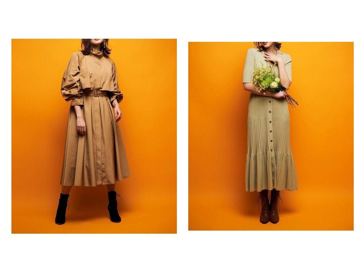 【CELFORD/セルフォード】のレースアップショートブーツ 【シューズ・靴】おすすめ!人気、トレンド・レディースファッションの通販   おすすめで人気の流行・トレンド、ファッションの通販商品 インテリア・家具・メンズファッション・キッズファッション・レディースファッション・服の通販 founy(ファニー) https://founy.com/ ファッション Fashion レディースファッション WOMEN シューズ ショート スエード ストレッチ トレンド ミドル レース  ID:crp329100000064834