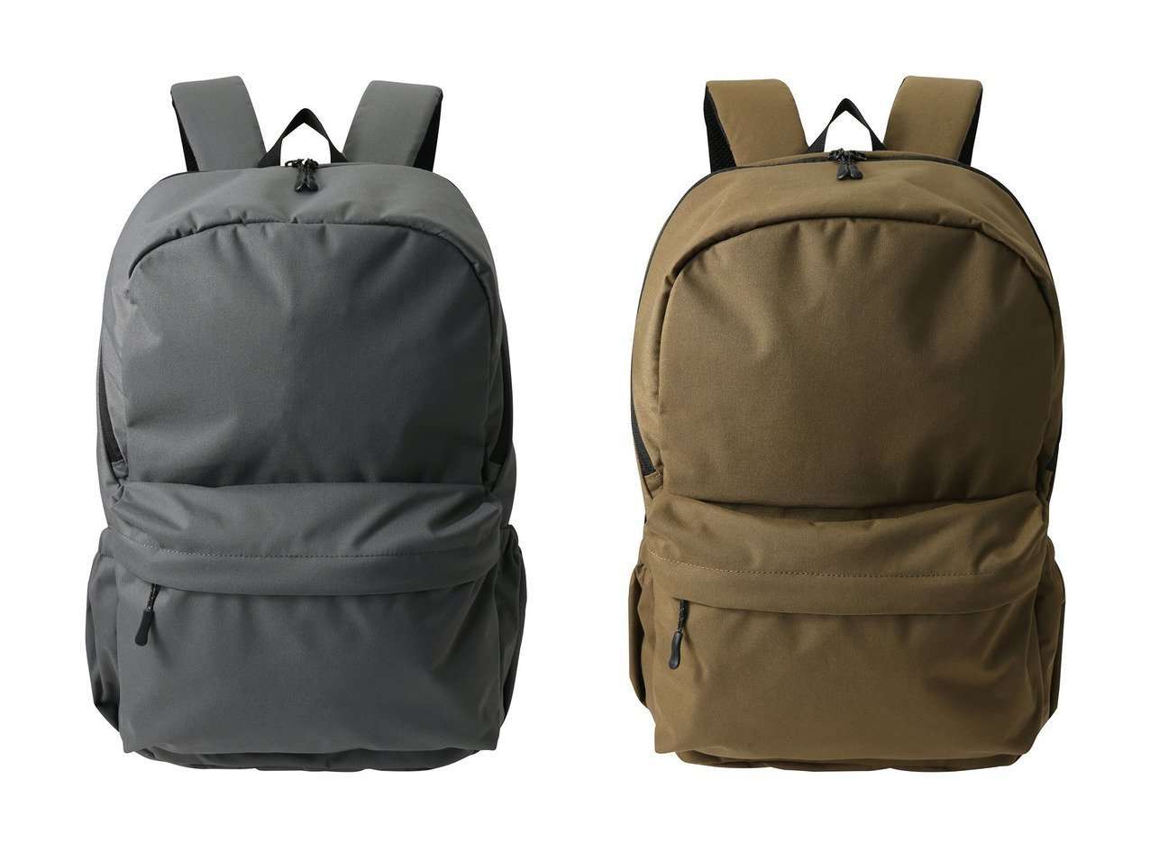 【SNOW PEAK/スノーピーク】の【UNISEX】Everyday Use Backpack 【バッグ・鞄】おすすめ!人気、トレンド・レディースファッションの通販   おすすめで人気の流行・トレンド、ファッションの通販商品 インテリア・家具・メンズファッション・キッズファッション・レディースファッション・服の通販 founy(ファニー) https://founy.com/ ファッション Fashion レディースファッション WOMEN スポーツウェア Sportswear スポーツ バッグ/ポーチ Bag 2020年 2020 2020-2021秋冬・A/W AW・Autumn/Winter・FW・Fall-Winter/2020-2021 2021年 2021 2021-2022秋冬・A/W AW・Autumn/Winter・FW・Fall-Winter・2021-2022 A/W・秋冬 AW・Autumn/Winter・FW・Fall-Winter UNISEX スポーツ スリーブ ポケット 傘 |ID:crp329100000064839