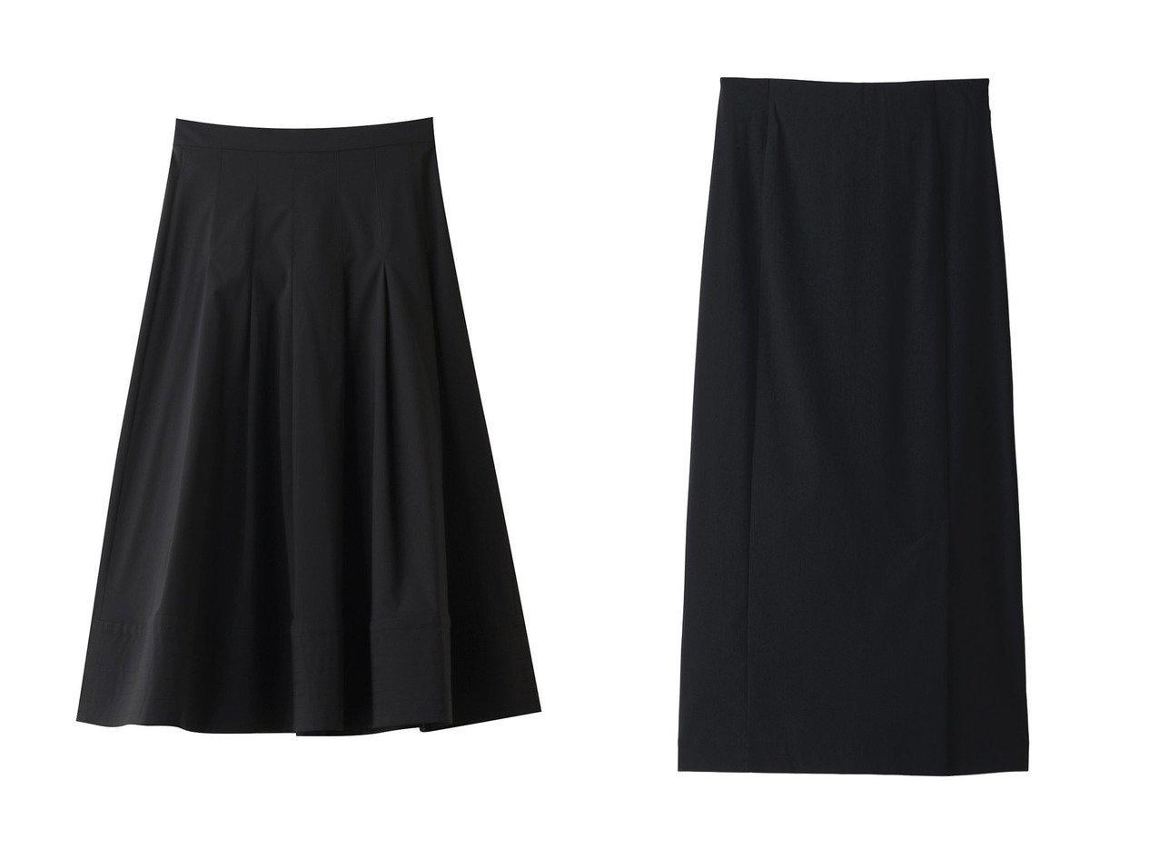 【Whim Gazette/ウィムガゼット】のカットタイトスカート&タフタボリュームスカート 【スカート】おすすめ!人気、トレンド・レディースファッションの通販 おすすめで人気の流行・トレンド、ファッションの通販商品 インテリア・家具・メンズファッション・キッズファッション・レディースファッション・服の通販 founy(ファニー) https://founy.com/ ファッション Fashion レディースファッション WOMEN スカート Skirt ロングスカート Long Skirt 2020年 2020 2020-2021秋冬・A/W AW・Autumn/Winter・FW・Fall-Winter/2020-2021 2021年 2021 2021-2022秋冬・A/W AW・Autumn/Winter・FW・Fall-Winter・2021-2022 A/W・秋冬 AW・Autumn/Winter・FW・Fall-Winter タフタ フォルム ロング シンプル スリット タイトスカート  ID:crp329100000065212