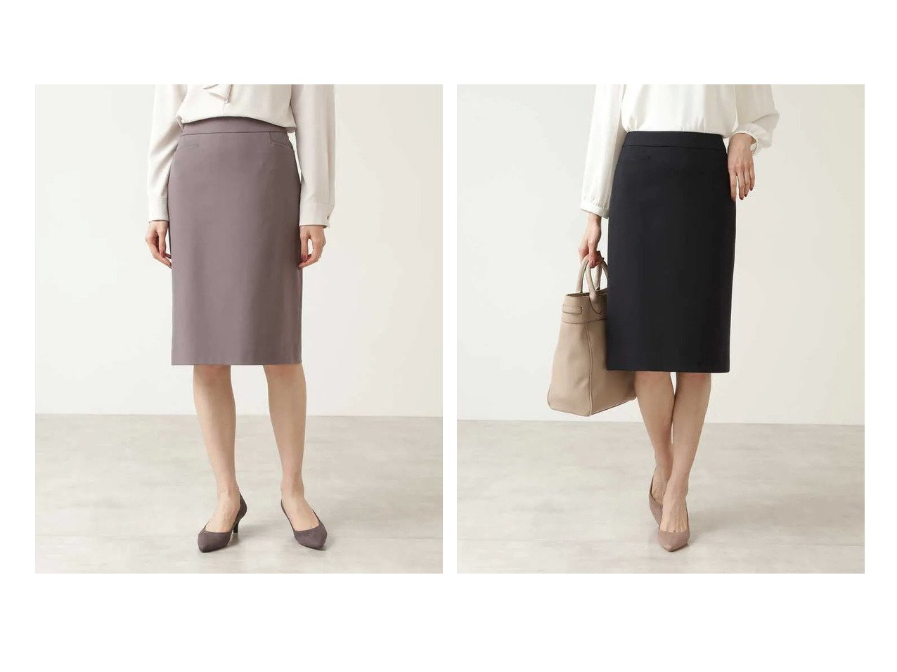 【NATURAL BEAUTY BASIC/ナチュラル ビューティー ベーシック】のコスミカルウォームライトセットアップ スカート 【スカート】おすすめ!人気、トレンド・レディースファッションの通販 おすすめで人気の流行・トレンド、ファッションの通販商品 インテリア・家具・メンズファッション・キッズファッション・レディースファッション・服の通販 founy(ファニー) https://founy.com/ ファッション Fashion レディースファッション WOMEN セットアップ Setup スカート Skirt シンプル ジャケット ストレッチ ストレート セットアップ ポケット  ID:crp329100000065221