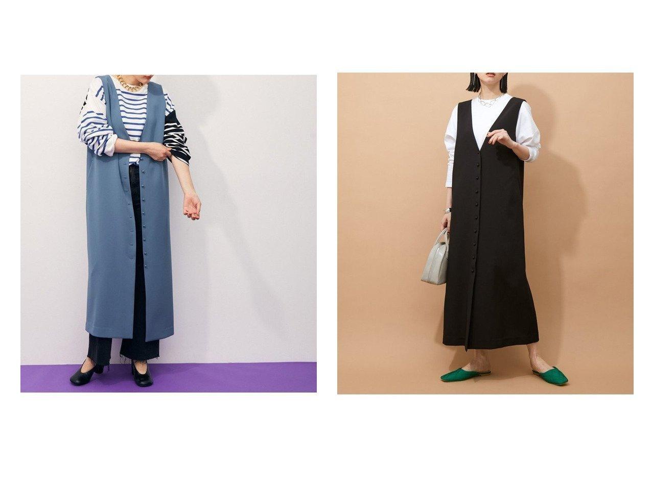 【ADAM ET ROPE'/アダム エ ロペ】の【WEB限定】2WAYジャンパースカート 【スカート】おすすめ!人気、トレンド・レディースファッションの通販 おすすめで人気の流行・トレンド、ファッションの通販商品 インテリア・家具・メンズファッション・キッズファッション・レディースファッション・服の通販 founy(ファニー) https://founy.com/ ファッション Fashion レディースファッション WOMEN スカート Skirt インナー シューズ ショート ストレッチ スニーカー 定番 Standard 人気 フラット フロント ポケット ワンポイント A/W・秋冬 AW・Autumn/Winter・FW・Fall-Winter 2021年 2021 2021-2022秋冬・A/W AW・Autumn/Winter・FW・Fall-Winter・2021-2022 おすすめ Recommend |ID:crp329100000065650