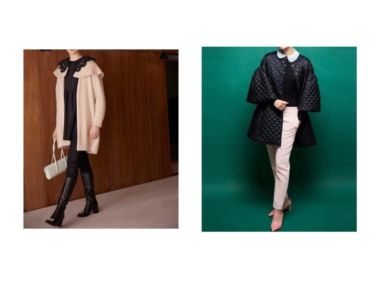 【CELFORD/セルフォード】のスキニーテーパードパンツ 【パンツ】おすすめ!人気、トレンド・レディースファッションの通販 おすすめで人気の流行・トレンド、ファッションの通販商品 インテリア・家具・メンズファッション・キッズファッション・レディースファッション・服の通販 founy(ファニー) https://founy.com/ ファッション Fashion レディースファッション WOMEN パンツ Pants おすすめ Recommend ストレッチ スマート センター ポケット リラックス 人気 |ID:crp329100000066455