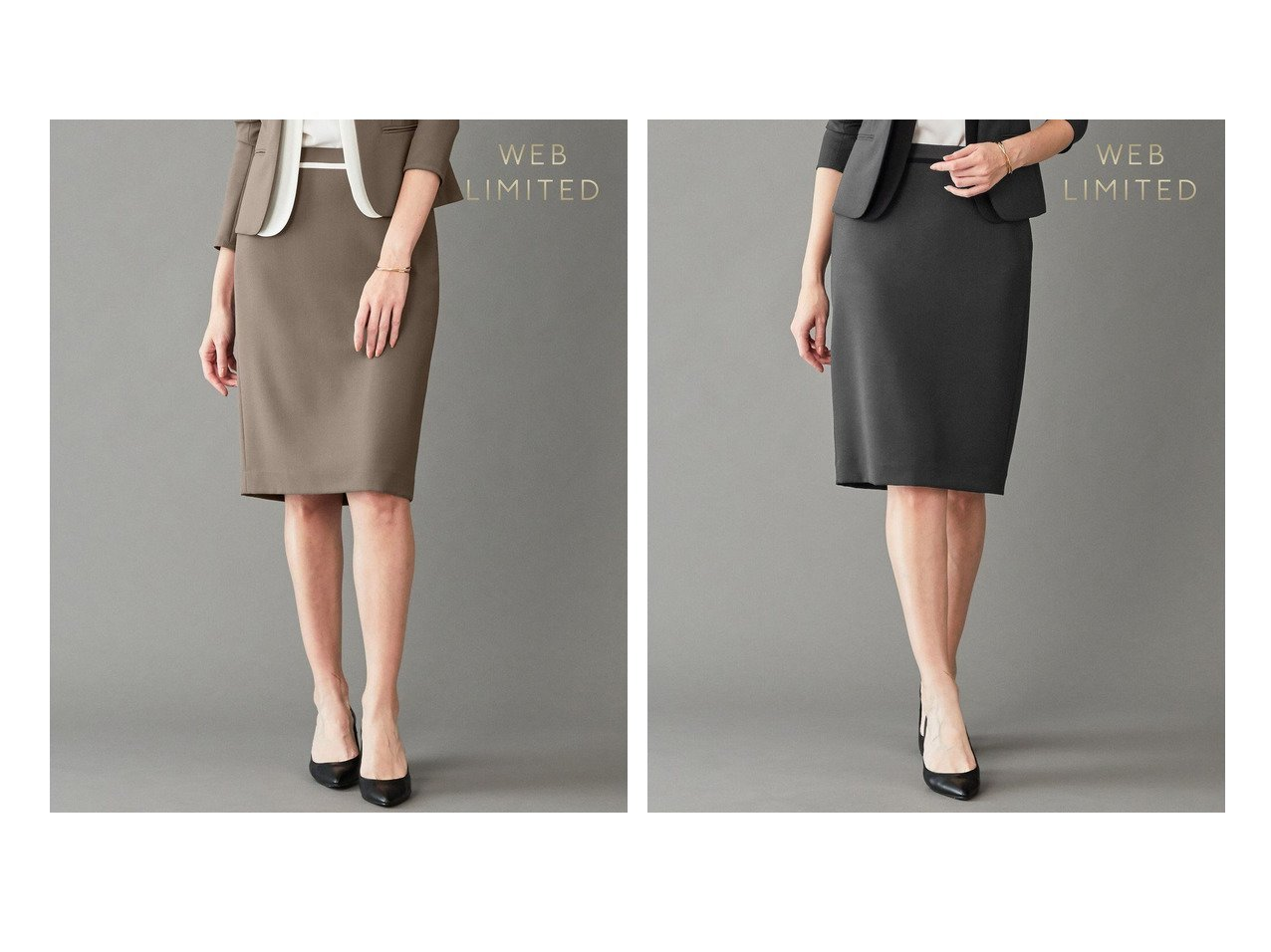 【BEIGE,/ベイジ,】の【WEB限定・完全受注生産】 スカート 【スカート】おすすめ!人気、トレンド・レディースファッションの通販 おすすめで人気の流行・トレンド、ファッションの通販商品 インテリア・家具・メンズファッション・キッズファッション・レディースファッション・服の通販 founy(ファニー) https://founy.com/ ファッション Fashion レディースファッション WOMEN スカート Skirt イタリア 今季 スタイリッシュ ストレッチ スーツ セットアップ タイトスカート 定番 Standard フィット ベーシック A/W・秋冬 AW・Autumn/Winter・FW・Fall-Winter 2021年 2021 2021-2022秋冬・A/W AW・Autumn/Winter・FW・Fall-Winter・2021-2022 送料無料 Free Shipping おすすめ Recommend |ID:crp329100000066655