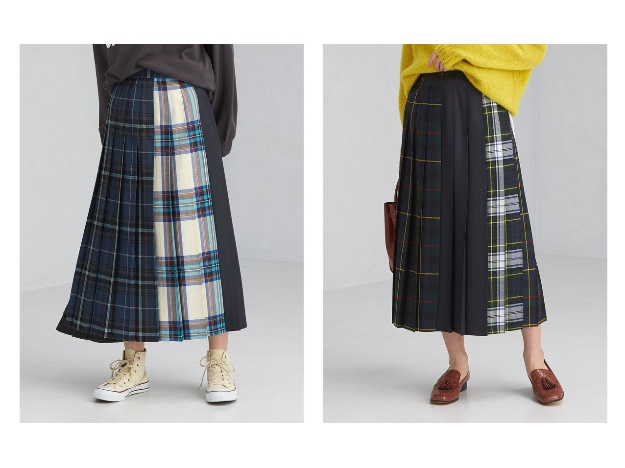 【green label relaxing / UNITED ARROWS/グリーンレーベル リラクシング / ユナイテッドアローズ】の【別注】 O NEIL OF DUBLIN(オニールオブダブリン) パッチ PL 83 スカート 別注・限定・コラボなど、おすすめ!人気、トレンド・レディースファッションの通販 おすすめで人気の流行・トレンド、ファッションの通販商品 インテリア・家具・メンズファッション・キッズファッション・レディースファッション・服の通販 founy(ファニー) https://founy.com/ ファッション Fashion レディースファッション WOMEN スカート Skirt ロングスカート Long Skirt キルト クラシカル ショート スニーカー スペシャル バランス パッチ 別注 ロング NEW・新作・新着・新入荷 New Arrivals おすすめ Recommend  ID:crp329100000066894