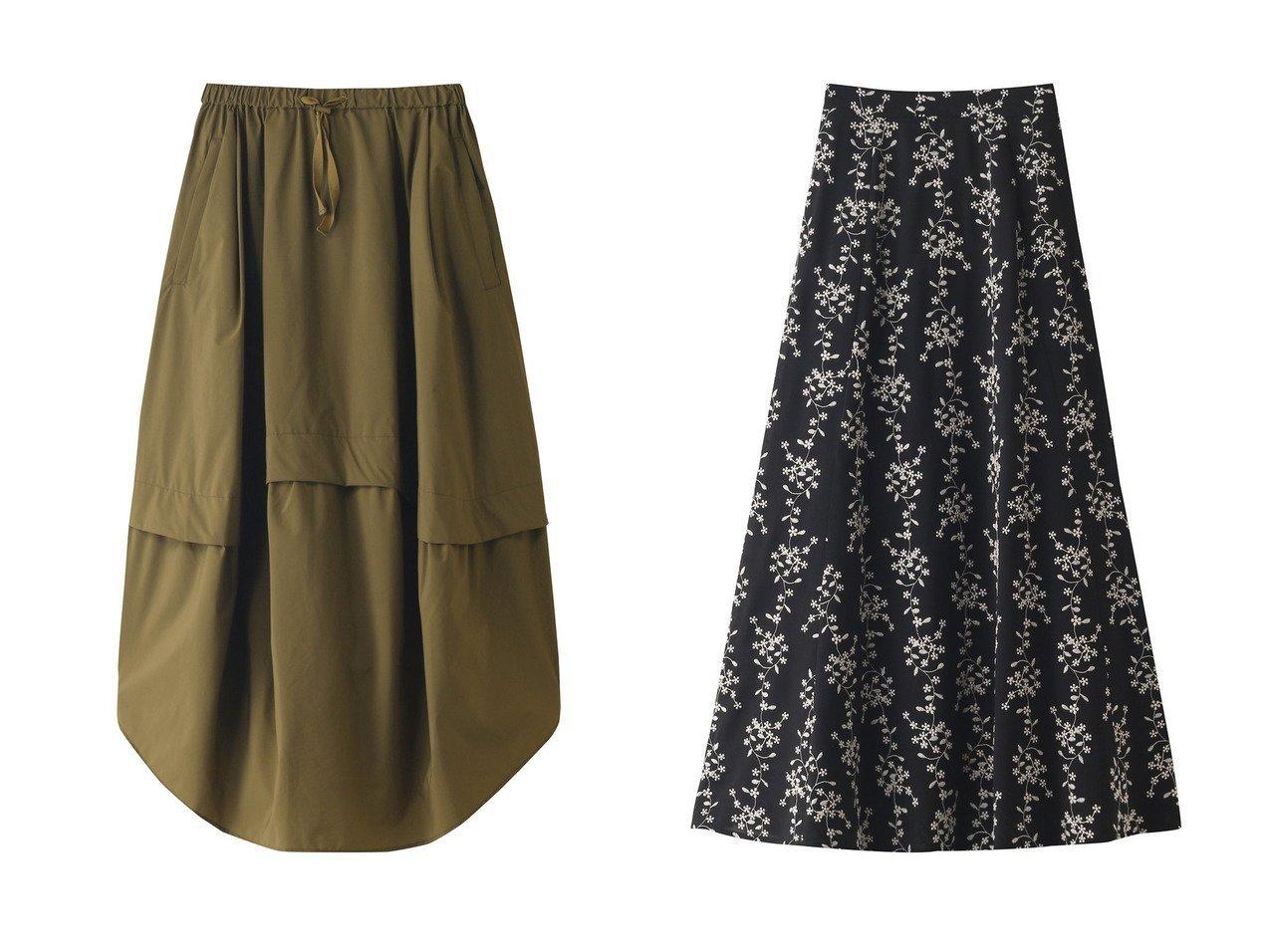【CLANE/クラネ】のスカート&【nagonstans/ナゴンスタンス】のPERTEX SHIELD ドロストコクーンスカート 【スカート】おすすめ!人気、トレンド・レディースファッションの通販 おすすめで人気の流行・トレンド、ファッションの通販商品 インテリア・家具・メンズファッション・キッズファッション・レディースファッション・服の通販 founy(ファニー) https://founy.com/ ファッション Fashion レディースファッション WOMEN スカート Skirt ロングスカート Long Skirt 2020年 2020 2020-2021秋冬・A/W AW・Autumn/Winter・FW・Fall-Winter/2020-2021 2021年 2021 2021-2022秋冬・A/W AW・Autumn/Winter・FW・Fall-Winter・2021-2022 A/W・秋冬 AW・Autumn/Winter・FW・Fall-Winter アウトドア アシンメトリー ジップ バルーン ポケット ロング |ID:crp329100000067239