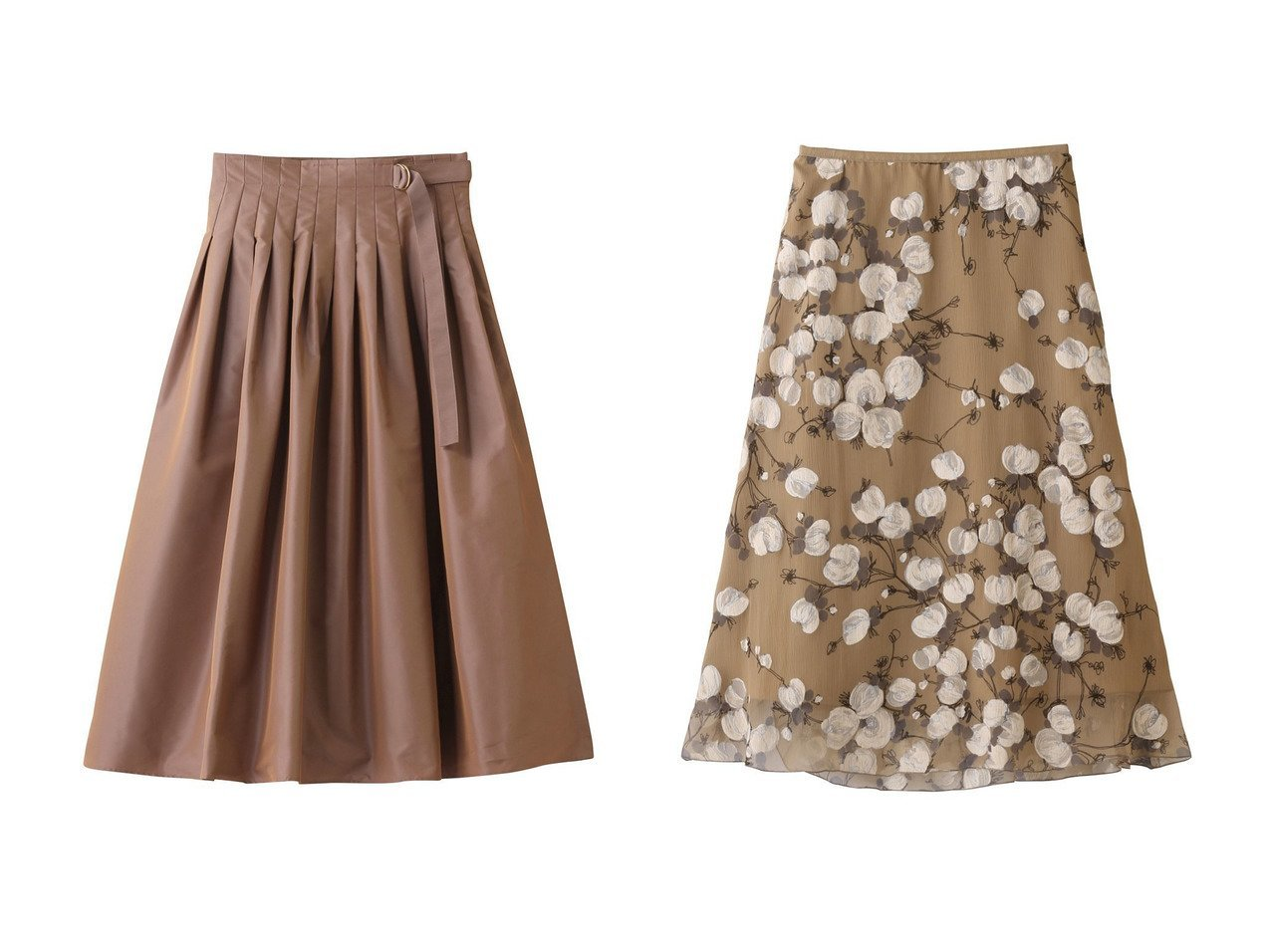 【ANAYI/アナイ】のシャンブレータフタタックスカート&ペイントフラワーPTナロースカート 【スカート】おすすめ!人気、トレンド・レディースファッションの通販 おすすめで人気の流行・トレンド、ファッションの通販商品 インテリア・家具・メンズファッション・キッズファッション・レディースファッション・服の通販 founy(ファニー) https://founy.com/ ファッション Fashion レディースファッション WOMEN スカート Skirt ロングスカート Long Skirt 2020年 2020 2020-2021秋冬・A/W AW・Autumn/Winter・FW・Fall-Winter/2020-2021 2021年 2021 2021-2022秋冬・A/W AW・Autumn/Winter・FW・Fall-Winter・2021-2022 A/W・秋冬 AW・Autumn/Winter・FW・Fall-Winter パーティ ロング |ID:crp329100000067683