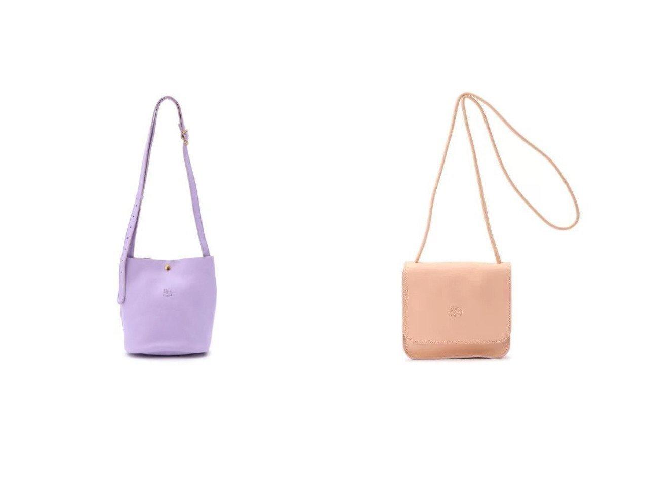 【IL BISONTE/イル ビゾンテ】のショルダーバッグ&ショルダーバッグ 【バッグ・鞄】おすすめ!人気、トレンド・レディースファッションの通販 おすすめで人気の流行・トレンド、ファッションの通販商品 インテリア・家具・メンズファッション・キッズファッション・レディースファッション・服の通販 founy(ファニー) https://founy.com/ ファッション Fashion レディースファッション WOMEN バッグ Bag スクエア パッチ フラップ ショルダー バケツ フォルム フロント ポケット |ID:crp329100000067736