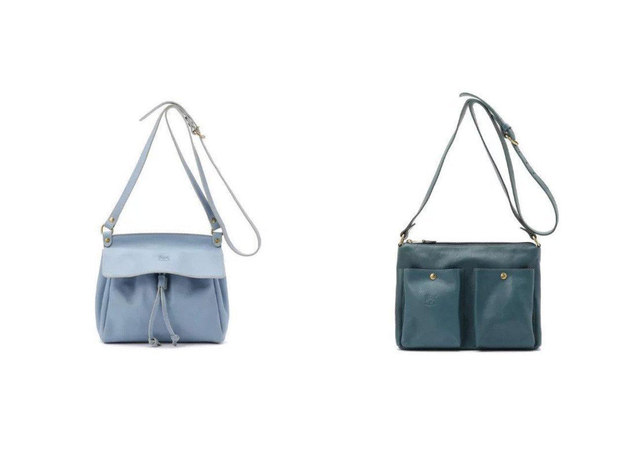 【IL BISONTE/イル ビゾンテ】のショルダーバッグ&ショルダーバッグ 【バッグ・鞄】おすすめ!人気、トレンド・レディースファッションの通販 おすすめで人気の流行・トレンド、ファッションの通販商品 インテリア・家具・メンズファッション・キッズファッション・レディースファッション・服の通販 founy(ファニー) https://founy.com/ ファッション Fashion レディースファッション WOMEN バッグ Bag フラップ ワンポイント スクエア フォルム フロント ポケット |ID:crp329100000067738