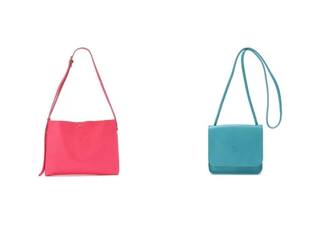 【IL BISONTE/イル ビゾンテ】のショルダーバッグ&ショルダーバッグ 【バッグ・鞄】おすすめ!人気、トレンド・レディースファッションの通販 おすすめで人気の流行・トレンド、ファッションの通販商品 インテリア・家具・メンズファッション・キッズファッション・レディースファッション・服の通販 founy(ファニー) https://founy.com/ ファッション Fashion レディースファッション WOMEN バッグ Bag ショルダー スクエア スタイリッシュ スリム フォルム フラップ マグネット モチーフ |ID:crp329100000067739