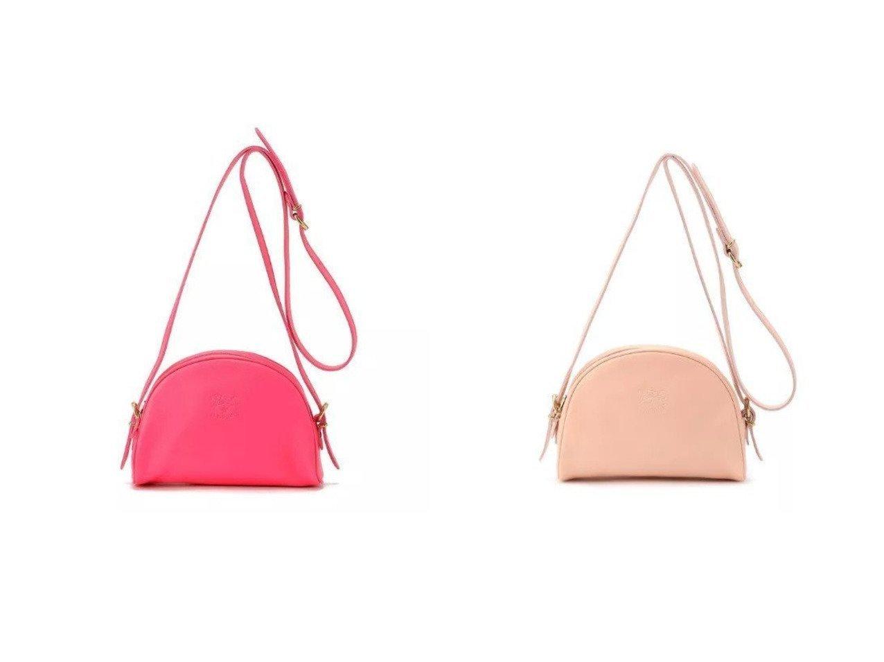 【IL BISONTE/イル ビゾンテ】のショルダーバッグ&ショルダーバッグ 【バッグ・鞄】おすすめ!人気、トレンド・レディースファッションの通販 おすすめで人気の流行・トレンド、ファッションの通販商品 インテリア・家具・メンズファッション・キッズファッション・レディースファッション・服の通販 founy(ファニー) https://founy.com/ ファッション Fashion レディースファッション WOMEN バッグ Bag ジップ フォルム ワイド |ID:crp329100000067745