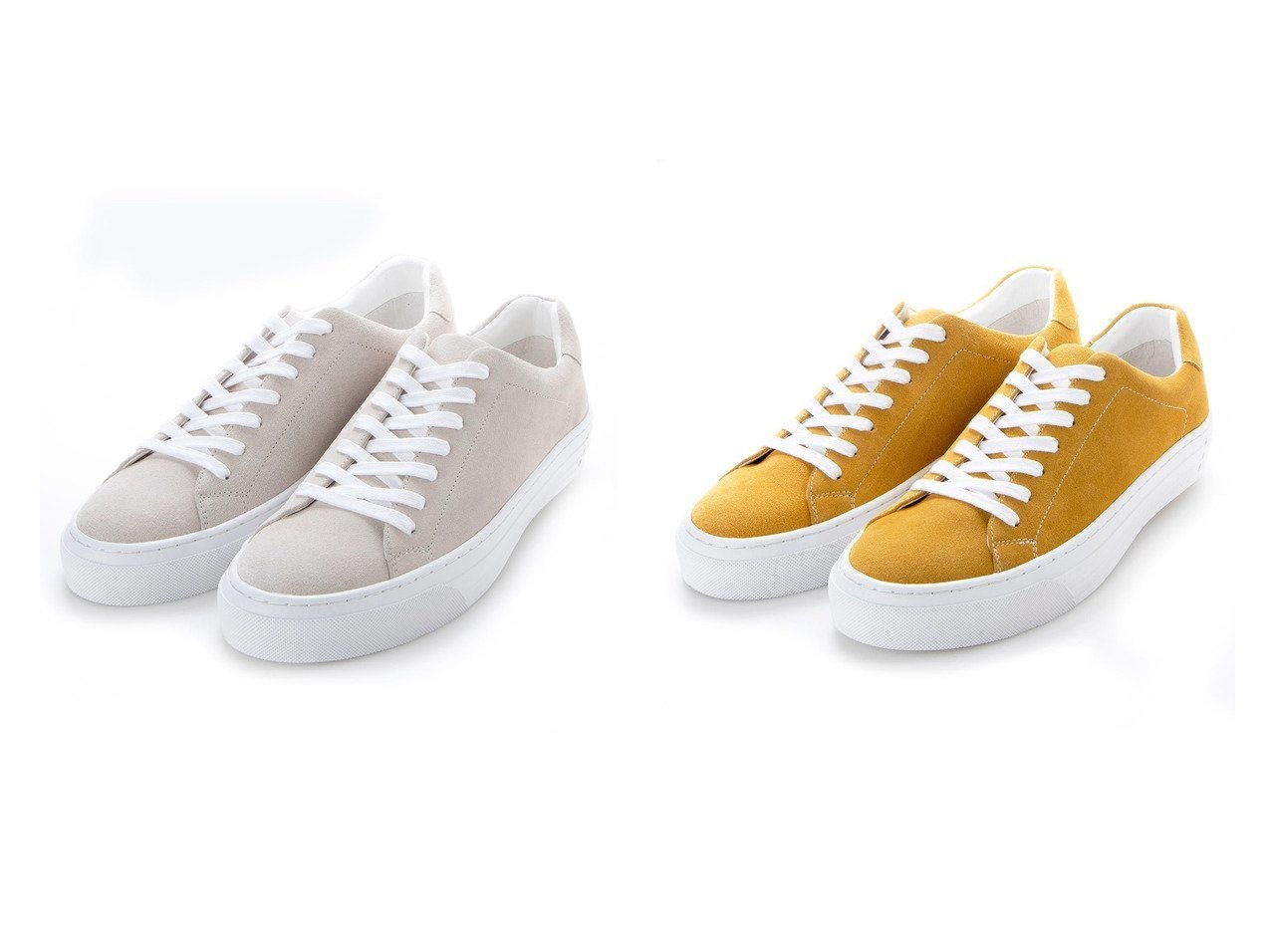 【NINE ADDICTION/ナインアディクション】のロゴソールレースアップスニーカー 【シューズ・靴】おすすめ!人気、トレンド・レディースファッションの通販 おすすめで人気の流行・トレンド、ファッションの通販商品 インテリア・家具・メンズファッション・キッズファッション・レディースファッション・服の通販 founy(ファニー) https://founy.com/ ファッション Fashion レディースファッション WOMEN インソール コレクション スエード フェミニン ベーシック ライニング |ID:crp329100000069191