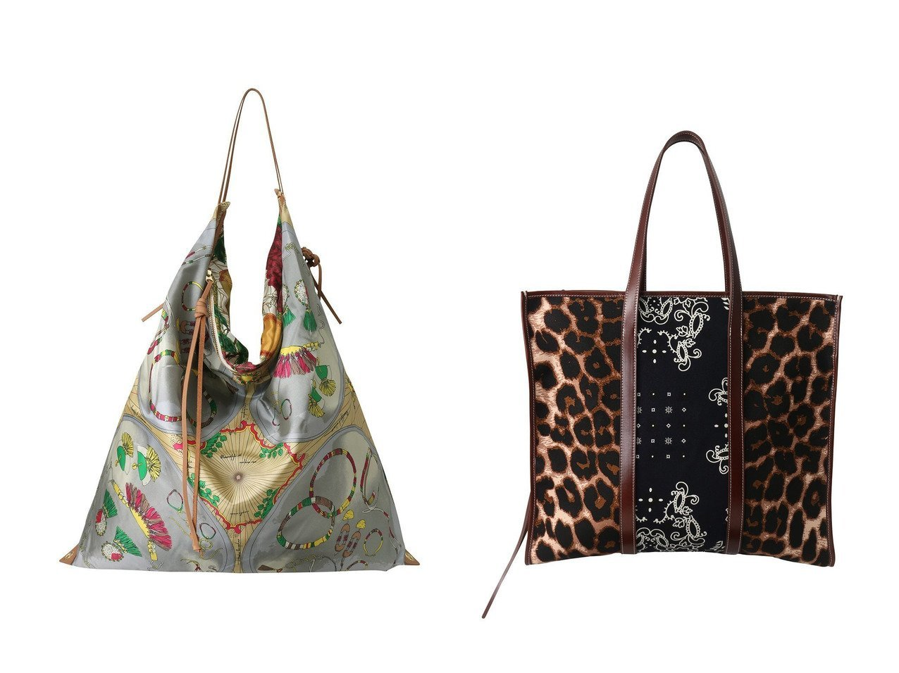 【manipuri/マニプリ】のスカーフパネルバッグ&キャンパスボックスバッグ L 【バッグ・鞄】おすすめ!人気、トレンド・レディースファッションの通販 おすすめで人気の流行・トレンド、ファッションの通販商品 インテリア・家具・メンズファッション・キッズファッション・レディースファッション・服の通販 founy(ファニー) https://founy.com/ ファッション Fashion レディースファッション WOMEN バッグ Bag A/W・秋冬 AW・Autumn/Winter・FW・Fall-Winter スカーフ プリント おすすめ Recommend アニマル キャンバス バンダナ ビッグ ボックス ミックス |ID:crp329100000069200