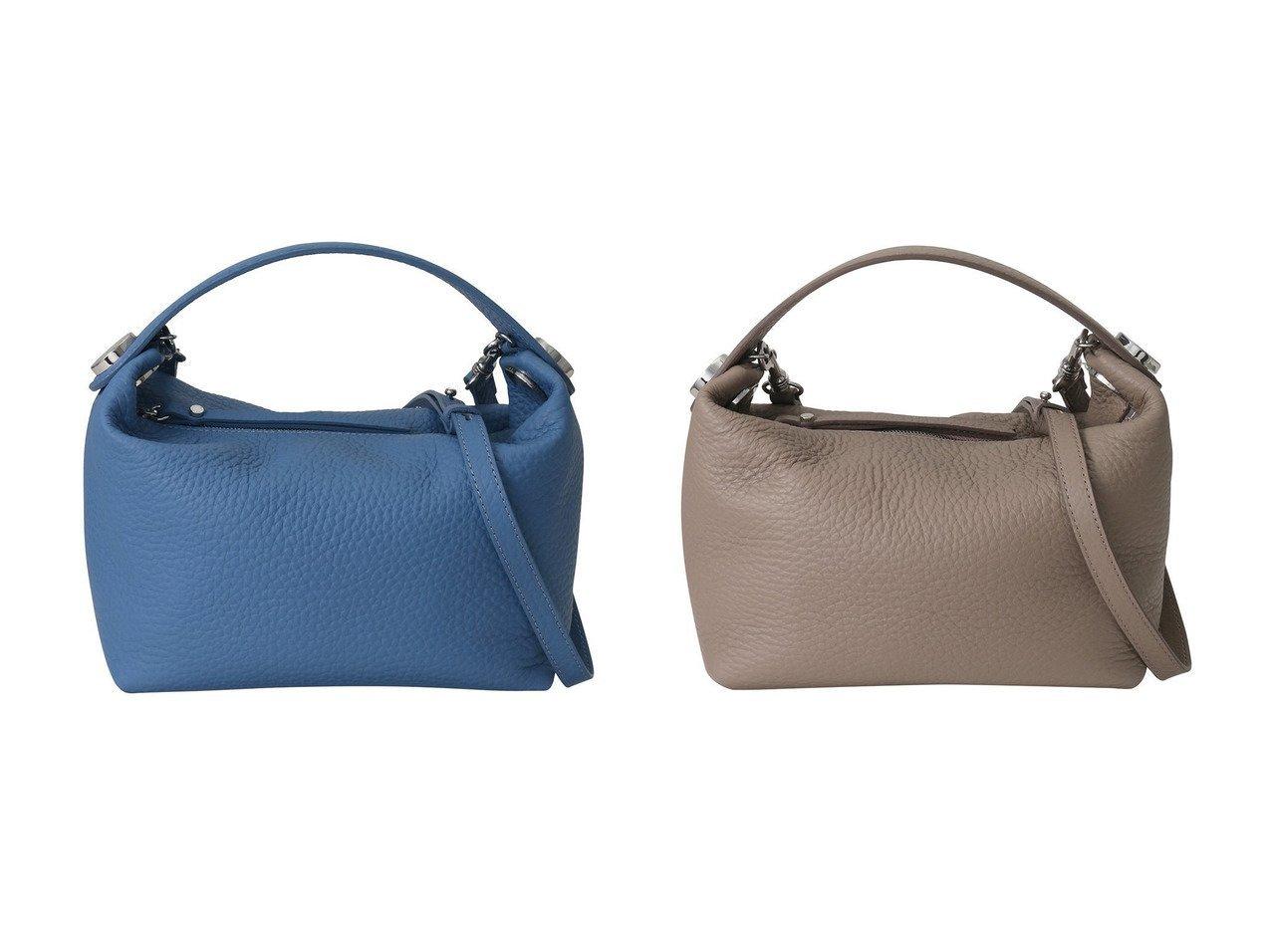 【GALLARDAGALANTE/ガリャルダガランテ】の【IACUCCI】ワンハンドルバッグ/ANCORA 【バッグ・鞄】おすすめ!人気、トレンド・レディースファッションの通販 おすすめで人気の流行・トレンド、ファッションの通販商品 インテリア・家具・メンズファッション・キッズファッション・レディースファッション・服の通販 founy(ファニー) https://founy.com/ ファッション Fashion レディースファッション WOMEN ハンドバッグ メタル |ID:crp329100000069212