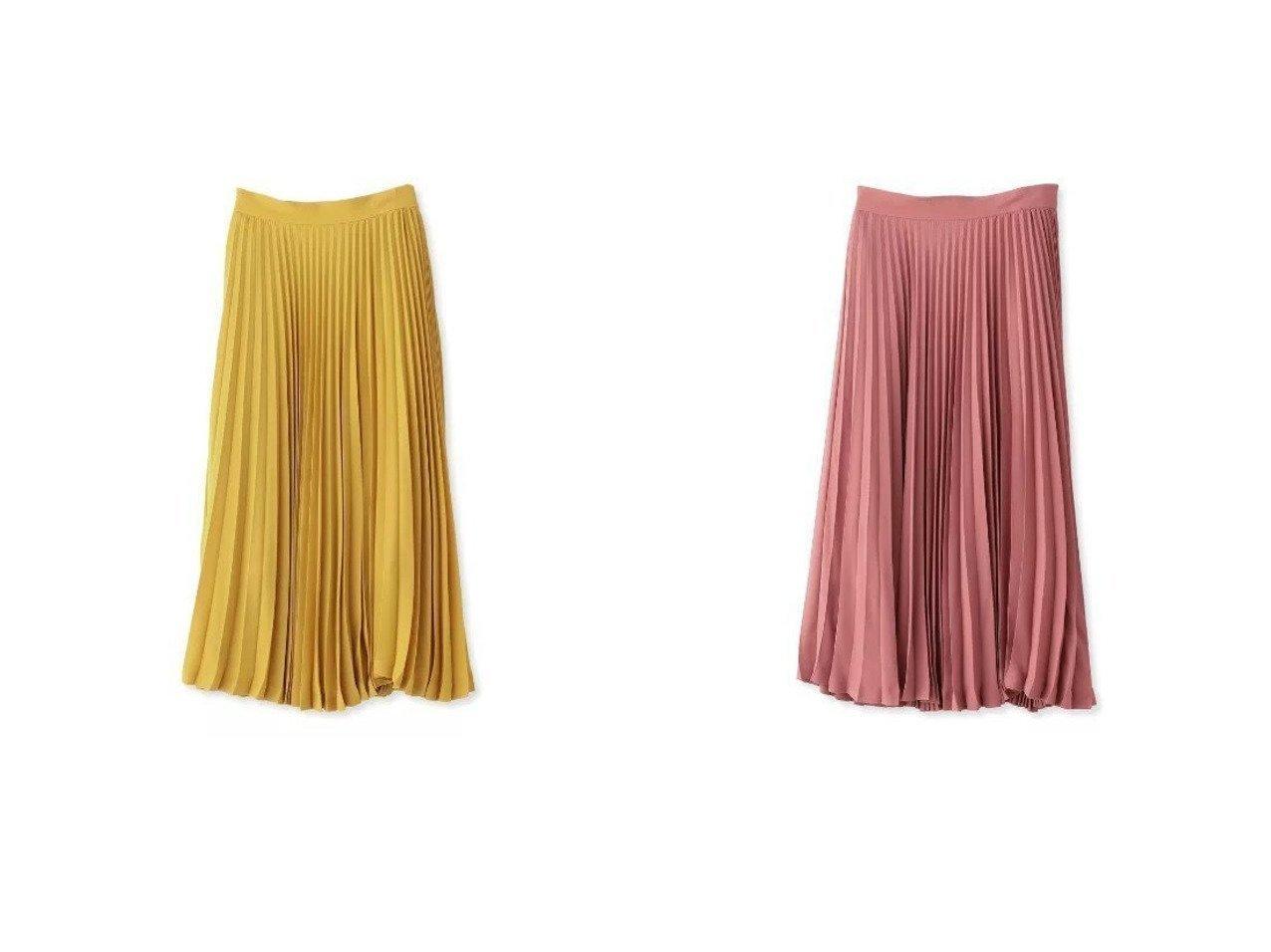 【EPOCA THE SHOP/エポカ ザ ショップ】の【FLICKA】アコーディオンプリーツスカート 【スカート】おすすめ!人気、トレンド・レディースファッションの通販 おすすめで人気の流行・トレンド、ファッションの通販商品 インテリア・家具・メンズファッション・キッズファッション・レディースファッション・服の通販 founy(ファニー) https://founy.com/ ファッション Fashion レディースファッション WOMEN スカート Skirt プリーツスカート Pleated Skirts エレガント ドレス フェミニン フォルム プリーツ マキシ ロング |ID:crp329100000070206