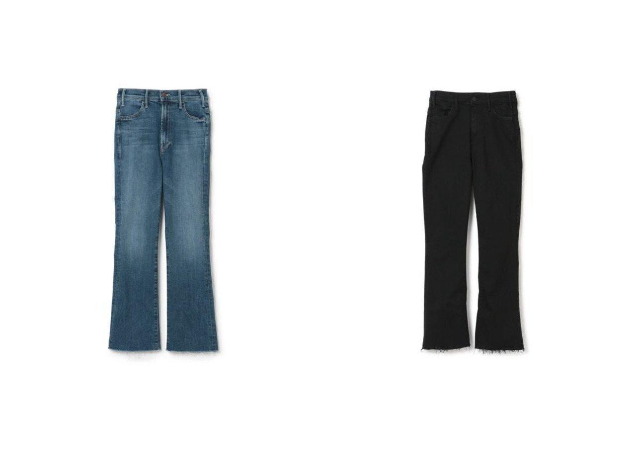【MOTHER/マザー】のTHE HUSTLER ANKLE FRAY&THE HUSTLER ANKLE FRAY(NTG) 【パンツ】おすすめ!人気、トレンド・レディースファッションの通販 おすすめで人気の流行・トレンド、ファッションの通販商品 インテリア・家具・メンズファッション・キッズファッション・レディースファッション・服の通販 founy(ファニー) https://founy.com/ ファッション Fashion レディースファッション WOMEN パンツ Pants 2021年 2021 2021-2022秋冬・A/W AW・Autumn/Winter・FW・Fall-Winter・2021-2022 A/W・秋冬 AW・Autumn/Winter・FW・Fall-Winter アンクル ウォッシュ ジーンズ デニム レギュラー 洗える |ID:crp329100000070654