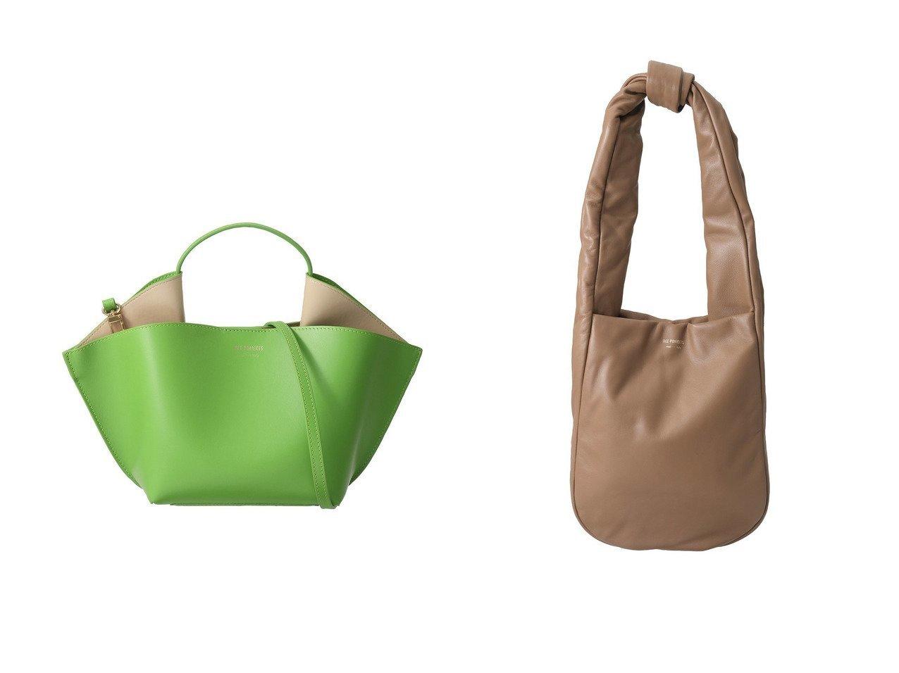【STUNNING LURE/スタニングルアー】のバッグ REE PROJECTS&バッグ REE PROJECTS 【バッグ・鞄】おすすめ!人気、トレンド・レディースファッションの通販 おすすめで人気の流行・トレンド、ファッションの通販商品 インテリア・家具・メンズファッション・キッズファッション・レディースファッション・服の通販 founy(ファニー) https://founy.com/ ファッション Fashion レディースファッション WOMEN コンパクト ショルダー ハンドバッグ  ID:crp329100000070713
