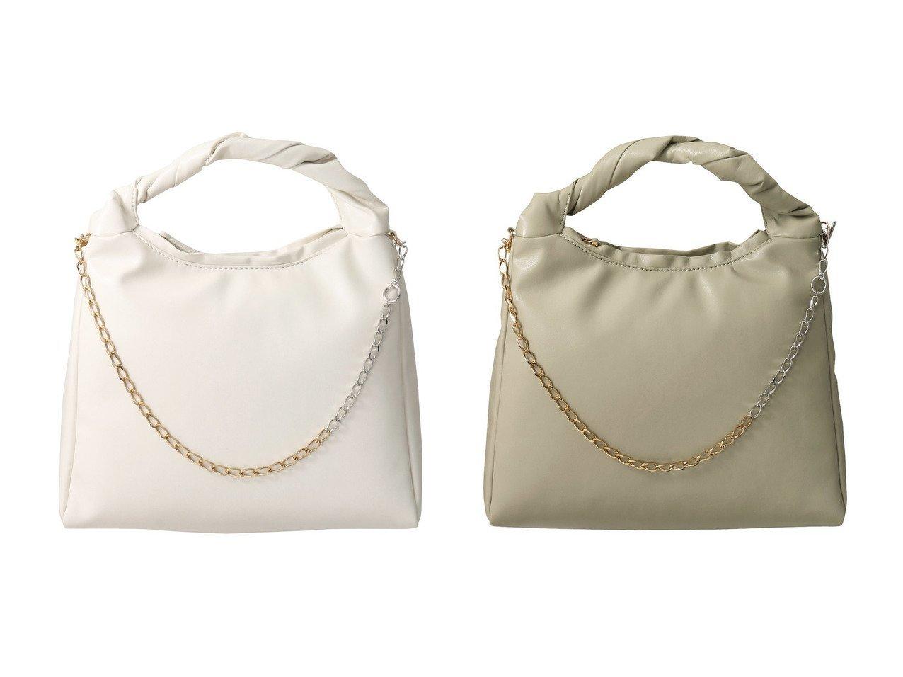 【STUNNING LURE/スタニングルアー】のコラボバッグ IRIS 47×STUNNING LURE 【バッグ・鞄】おすすめ!人気、トレンド・レディースファッションの通販 おすすめで人気の流行・トレンド、ファッションの通販商品 インテリア・家具・メンズファッション・キッズファッション・レディースファッション・服の通販 founy(ファニー) https://founy.com/ ファッション Fashion レディースファッション WOMEN シンプル ジュエリー ネックレス ハンドバッグ パーティ  ID:crp329100000070714