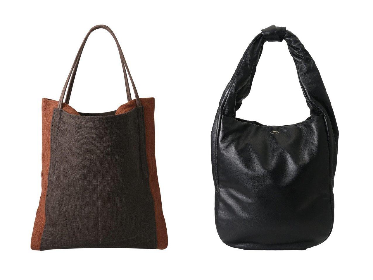 【STUNNING LURE/スタニングルアー】のバッグ REE PROJECTS&【PLAIN PEOPLE/プレインピープル】の【SENNES】リネントートバッグ 【バッグ・鞄】おすすめ!人気、トレンド・レディースファッションの通販 おすすめで人気の流行・トレンド、ファッションの通販商品 インテリア・家具・メンズファッション・キッズファッション・レディースファッション・服の通販 founy(ファニー) https://founy.com/ ファッション Fashion レディースファッション WOMEN バッグ Bag ショルダー シンプル ハンドバッグ ポケット リネン ロング 雑誌  ID:crp329100000070719