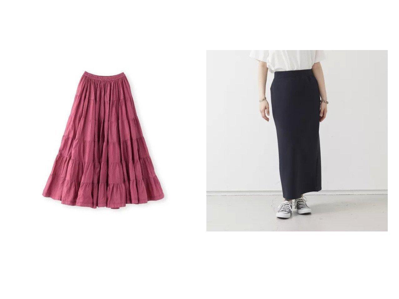 【collex/コレックス】の【WEB限定】ダンボールタイトスカート&【EPOCA THE SHOP/エポカ ザ ショップ】の【MARIHA】草原の虹のスカート(無地) 【スカート】おすすめ!人気、トレンド・レディースファッションの通販 おすすめで人気の流行・トレンド、ファッションの通販商品 インテリア・家具・メンズファッション・キッズファッション・レディースファッション・服の通販 founy(ファニー) https://founy.com/ ファッション Fashion レディースファッション WOMEN スカート Skirt インド エレガント コレクション シルク シンプル ジュエリー ドレス フェミニン フラット マキシ 無地 ライニング ロング おすすめ Recommend お家時間・ステイホーム Home Time/Stay Home スリット セットアップ トレンド パーカー |ID:crp329100000071377