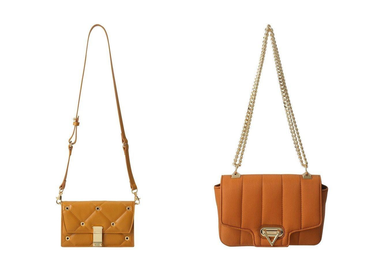 【STUNNING LURE/スタニングルアー】のFW21 NOMY&FW21 KIMG4O 【バッグ・鞄】おすすめ!人気、トレンド・レディースファッションの通販 おすすめで人気の流行・トレンド、ファッションの通販商品 インテリア・家具・メンズファッション・キッズファッション・レディースファッション・服の通販 founy(ファニー) https://founy.com/ ファッション Fashion レディースファッション WOMEN A/W・秋冬 AW・Autumn/Winter・FW・Fall-Winter キルティング ショルダー パーティ  ID:crp329100000071426