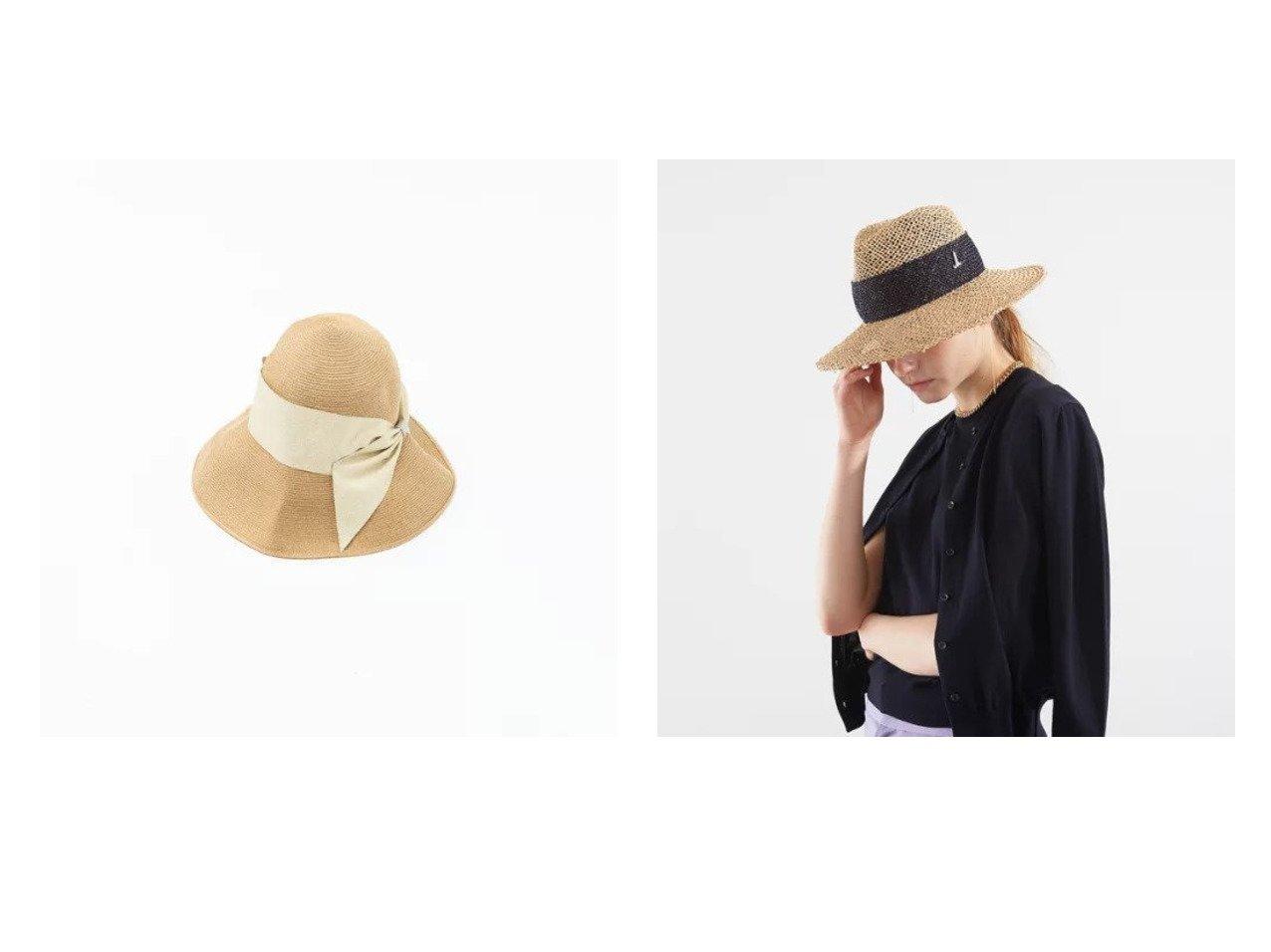 【DESIGN WORKS/デザイン ワークス】のAthena Glitter Risako ペーパーHAT&Muhlbauer ハット おすすめ!人気、トレンド・レディースファッションの通販 おすすめで人気の流行・トレンド、ファッションの通販商品 インテリア・家具・メンズファッション・キッズファッション・レディースファッション・服の通販 founy(ファニー) https://founy.com/ ファッション Fashion レディースファッション WOMEN 帽子 Hats コレクション 帽子 アクセサリー グリッター シンプル スペシャル ニューヨーク ペーパー モチーフ リボン 夏 Summer |ID:crp329100000071685