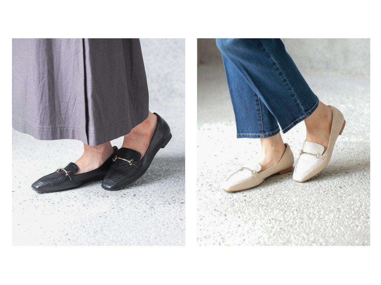 【LEPSIM LOWRYS FARM/レプシィム ローリーズファーム】のビットソフトシューズ 【プチプライス・低価格】おすすめ!人気、トレンド・レディースファッションの通販 おすすめで人気の流行・トレンド、ファッションの通販商品 インテリア・家具・メンズファッション・キッズファッション・レディースファッション・服の通販 founy(ファニー) https://founy.com/ ファッション Fashion レディースファッション WOMEN クッション シューズ 抗菌 |ID:crp329100000072085