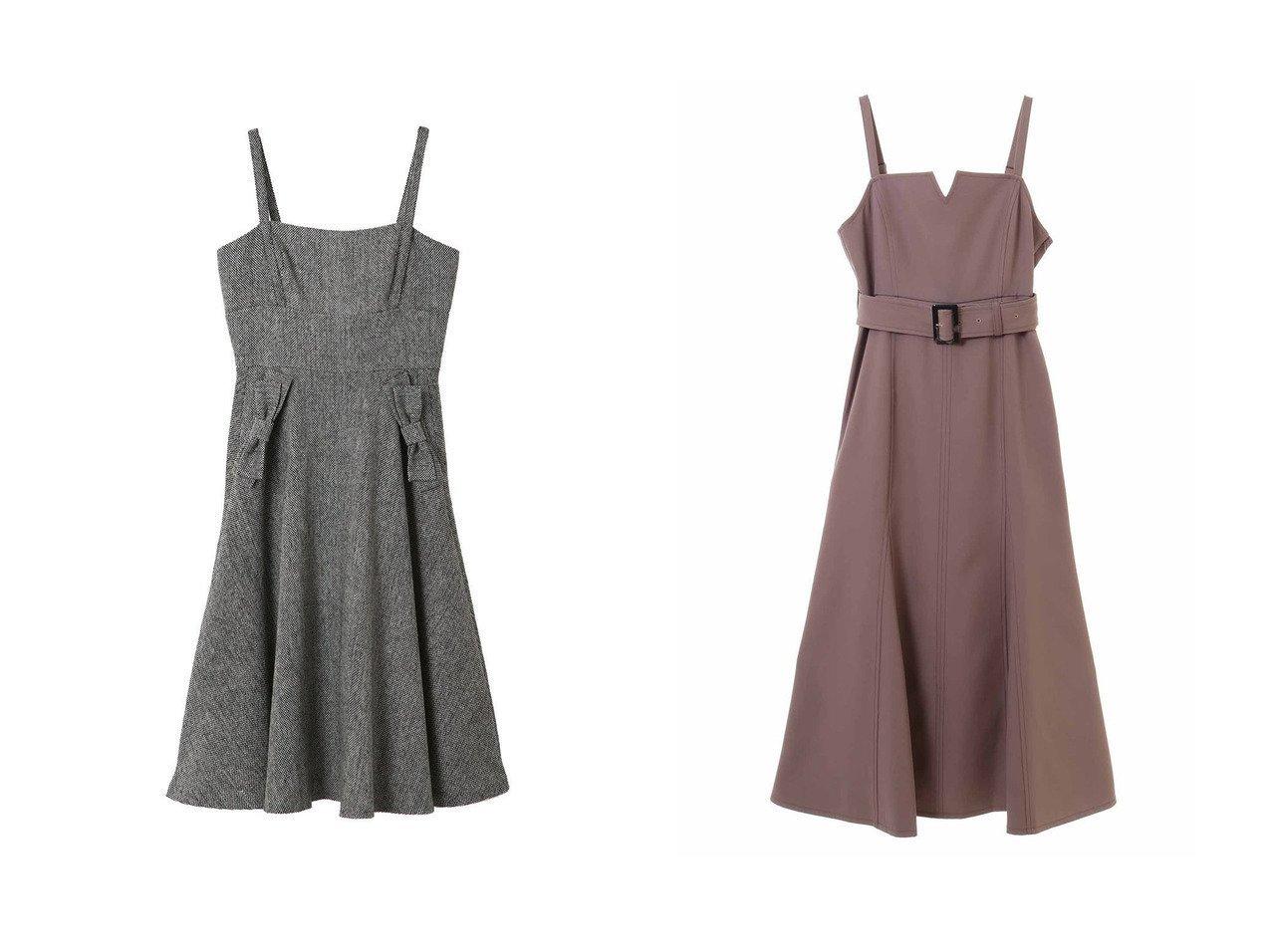 【31 Sons de mode/トランテアン ソン ドゥ モード】のマーメードジャンスカ&ネップツイードジャンスカ 【スカート】おすすめ!人気、トレンド・レディースファッションの通販 おすすめで人気の流行・トレンド、ファッションの通販商品 インテリア・家具・メンズファッション・キッズファッション・レディースファッション・服の通販 founy(ファニー) https://founy.com/ ファッション Fashion レディースファッション WOMEN スカート Skirt インナー ツイード ネップ ポケット ラップ リボン 冬 Winter A/W・秋冬 AW・Autumn/Winter・FW・Fall-Winter 2021年 2021 2021-2022秋冬・A/W AW・Autumn/Winter・FW・Fall-Winter・2021-2022 |ID:crp329100000072095