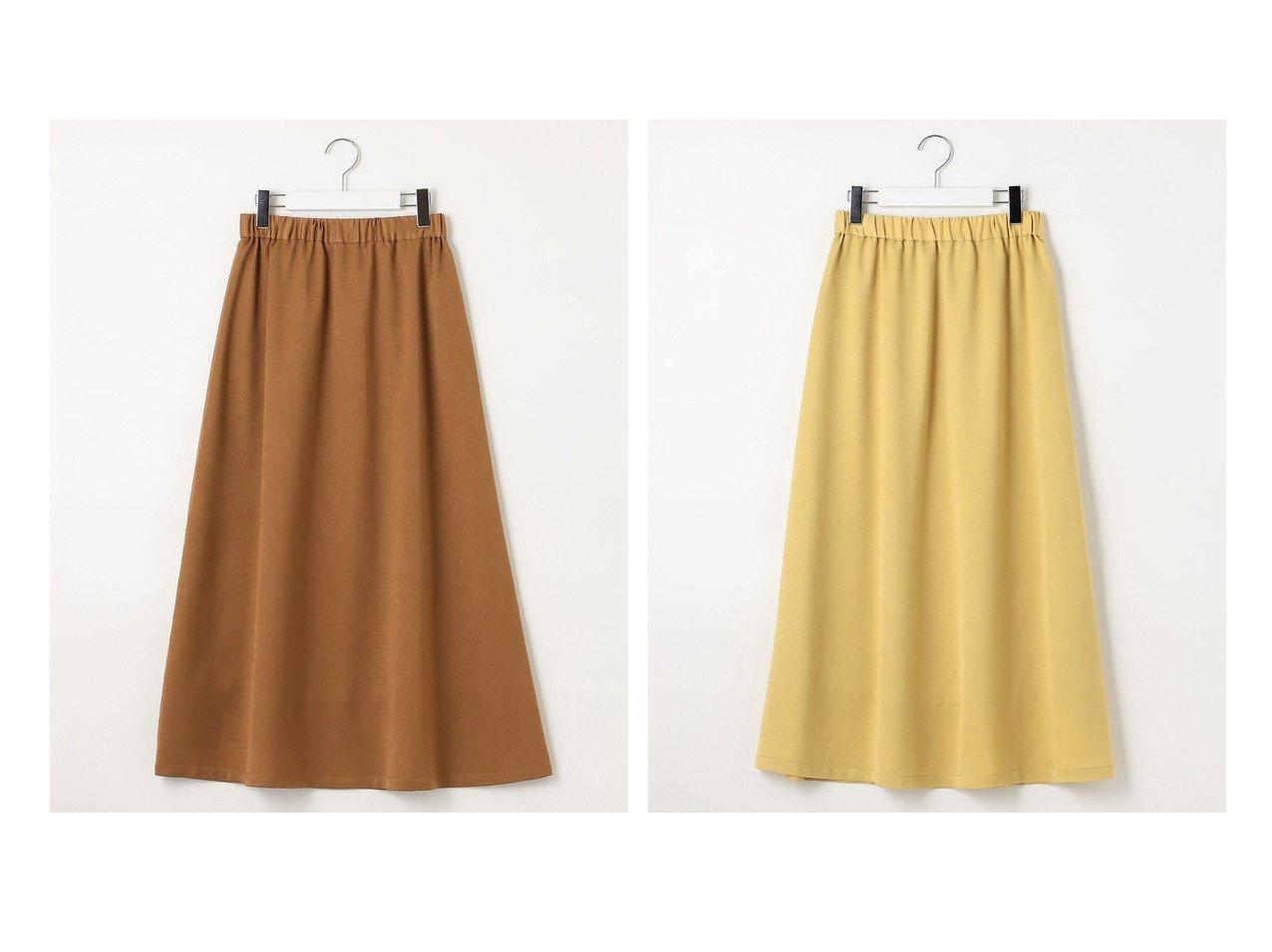 【J.PRESS YORK STREET/ジェイプレスヨークストリート】の【WOMEN】ヴィンテージサテン スカート 【スカート】おすすめ!人気、トレンド・レディースファッションの通販 おすすめで人気の流行・トレンド、ファッションの通販商品 インテリア・家具・メンズファッション・キッズファッション・レディースファッション・服の通販 founy(ファニー) https://founy.com/ ファッション Fashion レディースファッション WOMEN スカート Skirt 送料無料 Free Shipping サテン ヴィンテージ |ID:crp329100000072548