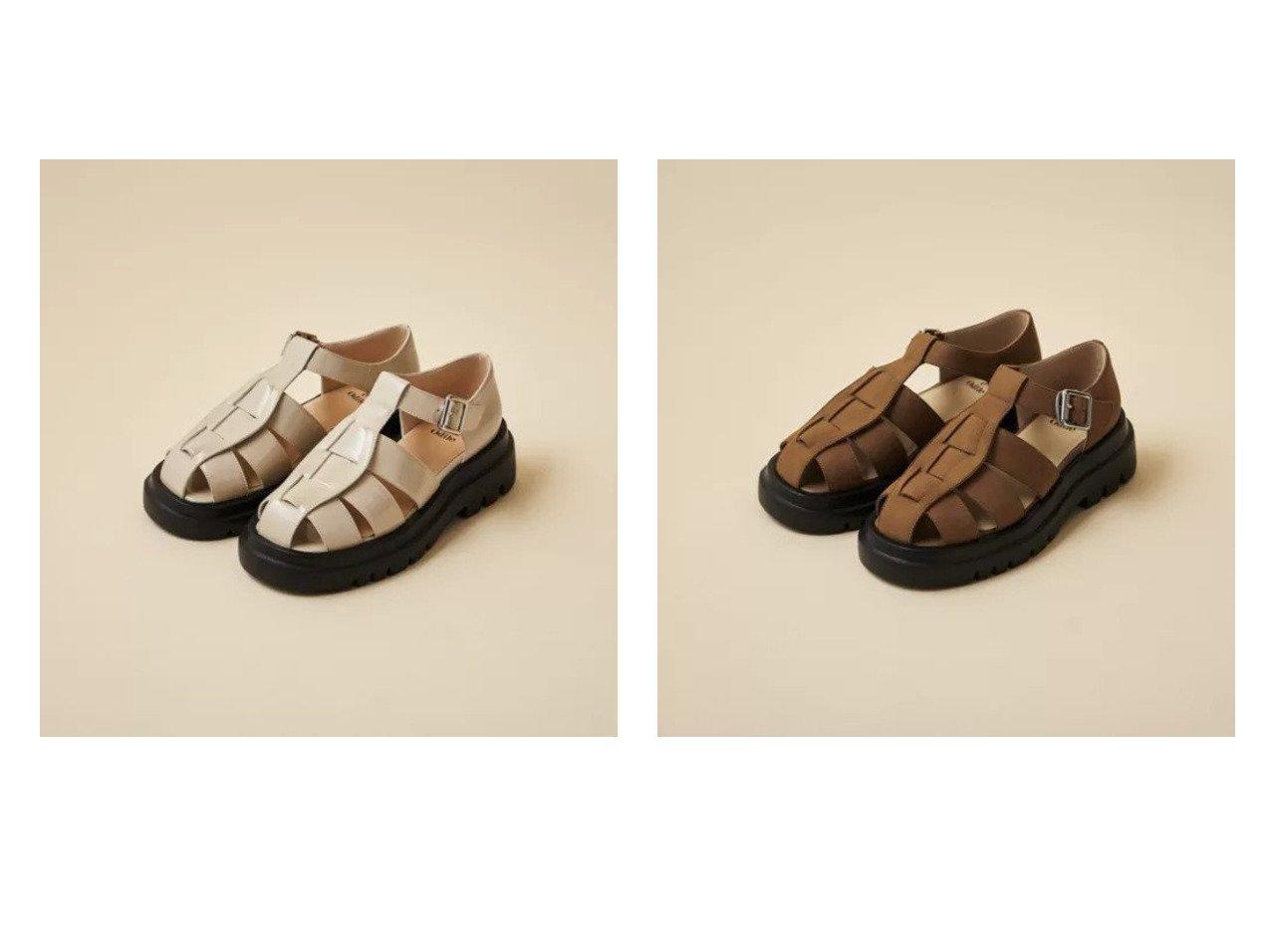 【Odette e Odile/オデット エ オディール】の【WEB限定】グルカ フラット50● 【シューズ・靴】おすすめ!人気、トレンド・レディースファッションの通販 おすすめで人気の流行・トレンド、ファッションの通販商品 インテリア・家具・メンズファッション・キッズファッション・レディースファッション・服の通販 founy(ファニー) https://founy.com/ ファッション Fashion レディースファッション WOMEN シューズ シンプル ソックス デニム バランス フラット モノトーン A/W・秋冬 AW・Autumn/Winter・FW・Fall-Winter おすすめ Recommend |ID:crp329100000072581