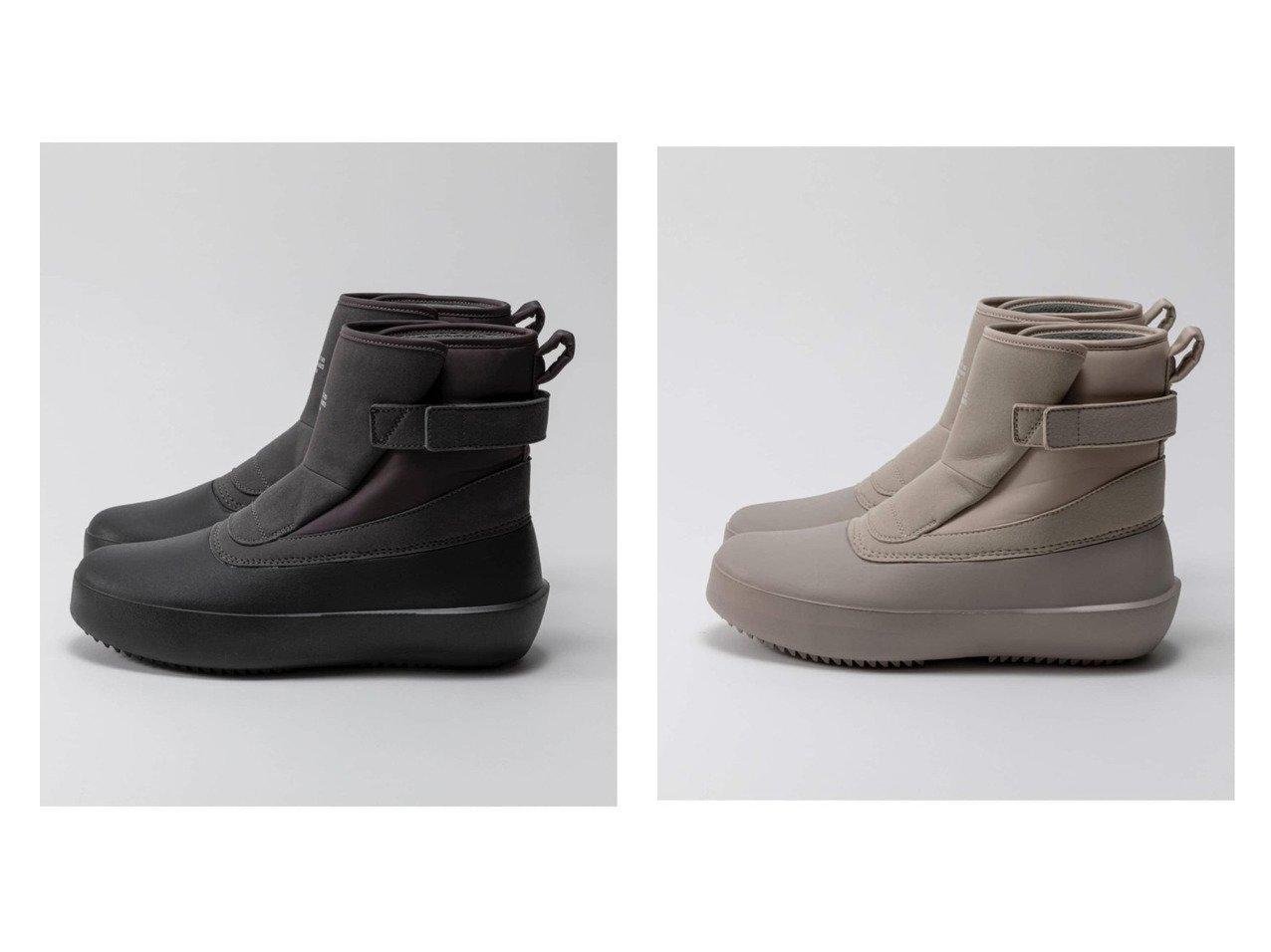 【JOURNAL STANDARD relume/ジャーナルスタンダード レリューム】の【 ムーンスター】810s SNOWF ブーツ 【シューズ・靴】おすすめ!人気、トレンド・レディースファッションの通販 おすすめで人気の流行・トレンド、ファッションの通販商品 インテリア・家具・メンズファッション・キッズファッション・レディースファッション・服の通販 founy(ファニー) https://founy.com/ ファッション Fashion レディースファッション WOMEN 軽量 シューズ ショート A/W・秋冬 AW・Autumn/Winter・FW・Fall-Winter 2021年 2021 2021-2022秋冬・A/W AW・Autumn/Winter・FW・Fall-Winter・2021-2022 NEW・新作・新着・新入荷 New Arrivals |ID:crp329100000072583