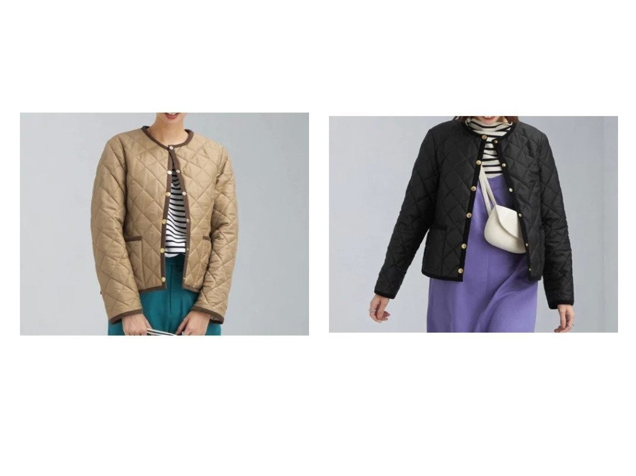 【green label relaxing / UNITED ARROWS/グリーンレーベル リラクシング / ユナイテッドアローズ】の【別注】 ARKLEY ショート コート 【アウター】おすすめ!人気、トレンド・レディースファッションの通販 おすすめで人気の流行・トレンド、ファッションの通販商品 インテリア・家具・メンズファッション・キッズファッション・レディースファッション・服の通販 founy(ファニー) https://founy.com/ ファッション Fashion レディースファッション WOMEN アウター Coat Outerwear コート Coats コレクション ショート シンプル 別注 ロング  ID:crp329100000074436