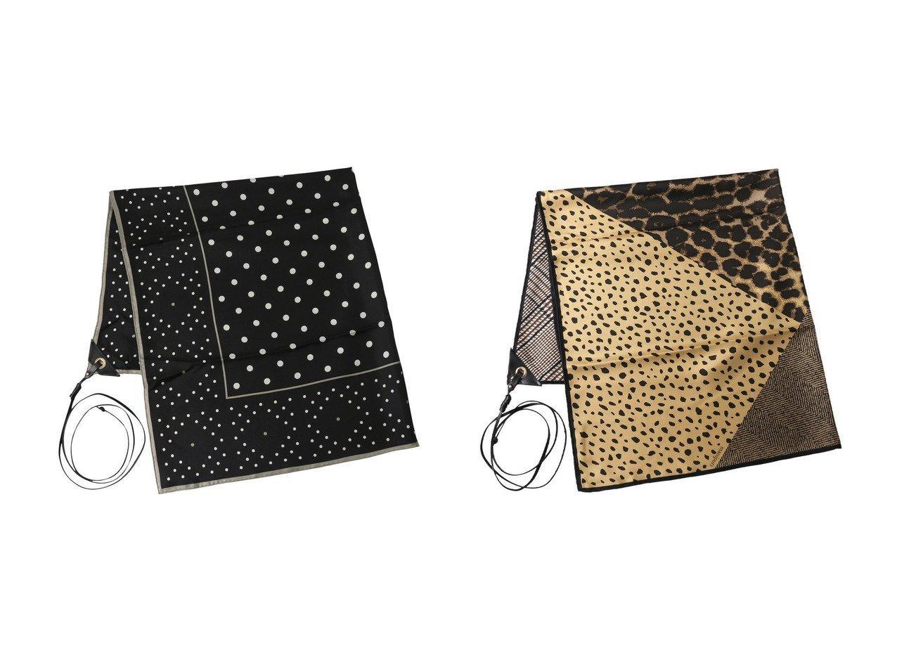 【STUNNING LURE/スタニングルアー】のmanipuri スカーフ&manpuri スカーフ おすすめ!人気、トレンド・レディースファッションの通販 おすすめで人気の流行・トレンド、ファッションの通販商品 インテリア・家具・メンズファッション・キッズファッション・レディースファッション・服の通販 founy(ファニー) https://founy.com/ ファッション Fashion レディースファッション WOMEN ストール Scarves マフラー Mufflers なめらか シルク スカーフ ストール プリント マフラー ラップ リボン |ID:crp329100000074710