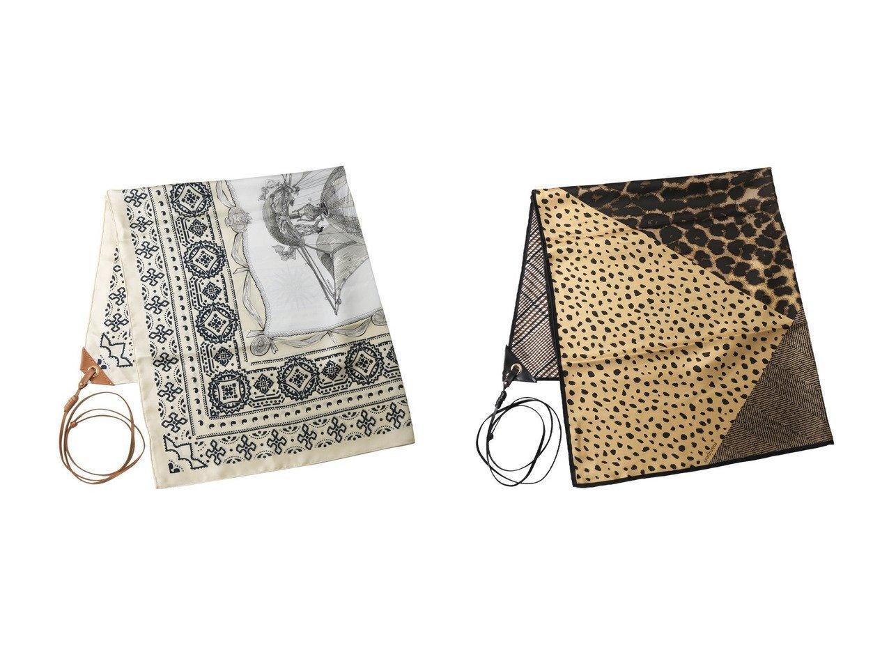 【STUNNING LURE/スタニングルアー】のmanpuri スカーフ&manipuri スカーフ おすすめ!人気、トレンド・レディースファッションの通販 おすすめで人気の流行・トレンド、ファッションの通販商品 インテリア・家具・メンズファッション・キッズファッション・レディースファッション・服の通販 founy(ファニー) https://founy.com/ ファッション Fashion レディースファッション WOMEN ストール Scarves マフラー Mufflers なめらか シルク スカーフ ストール プリント マフラー ラップ リボン |ID:crp329100000074711