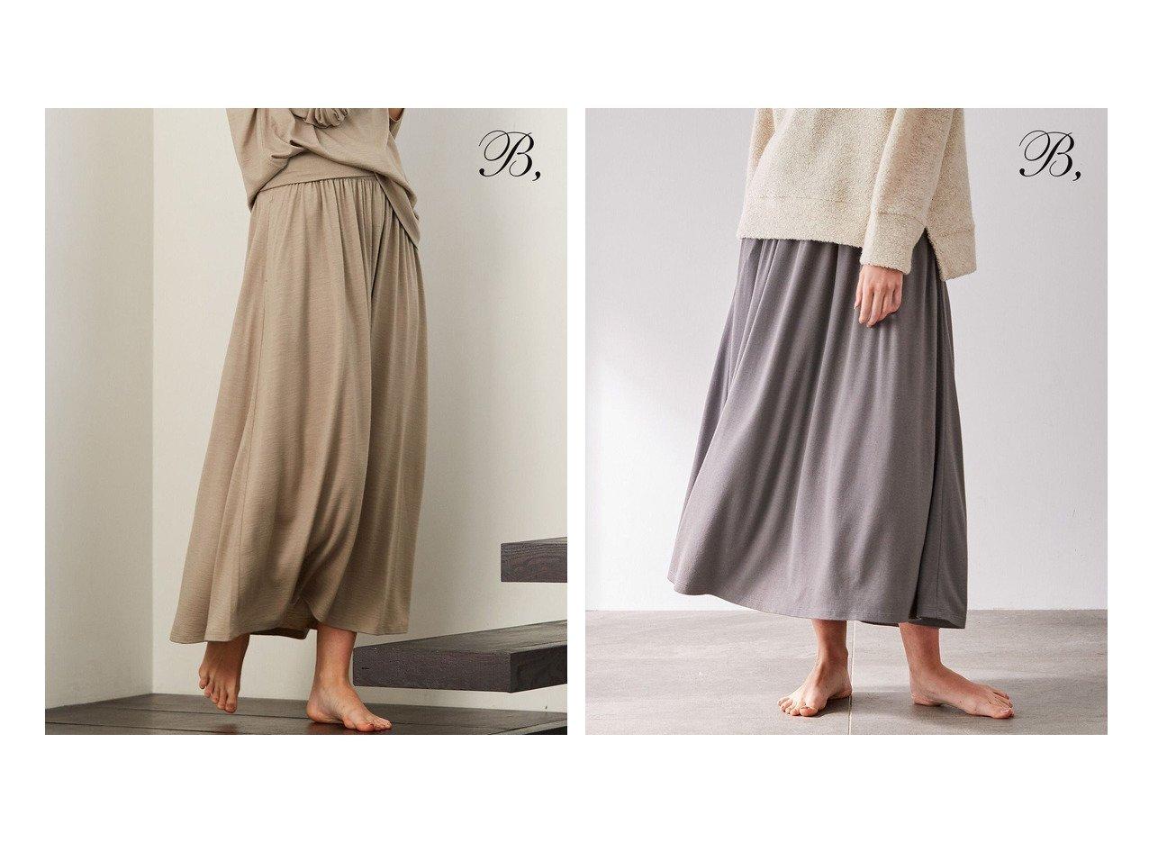 【BEIGE,/ベイジ,】の【B,】 スカート 【スカート】おすすめ!人気、トレンド・レディースファッションの通販 おすすめで人気の流行・トレンド、ファッションの通販商品 インテリア・家具・メンズファッション・キッズファッション・レディースファッション・服の通販 founy(ファニー) https://founy.com/ ファッション Fashion レディースファッション WOMEN スカート Skirt エレガント ギャザー ストレッチ セットアップ フィット ベーシック ポケット ポーチ A/W・秋冬 AW・Autumn/Winter・FW・Fall-Winter 2021年 2021 2021-2022秋冬・A/W AW・Autumn/Winter・FW・Fall-Winter・2021-2022 送料無料 Free Shipping おすすめ Recommend お家時間・ステイホーム Home Time/Stay Home  ID:crp329100000074904